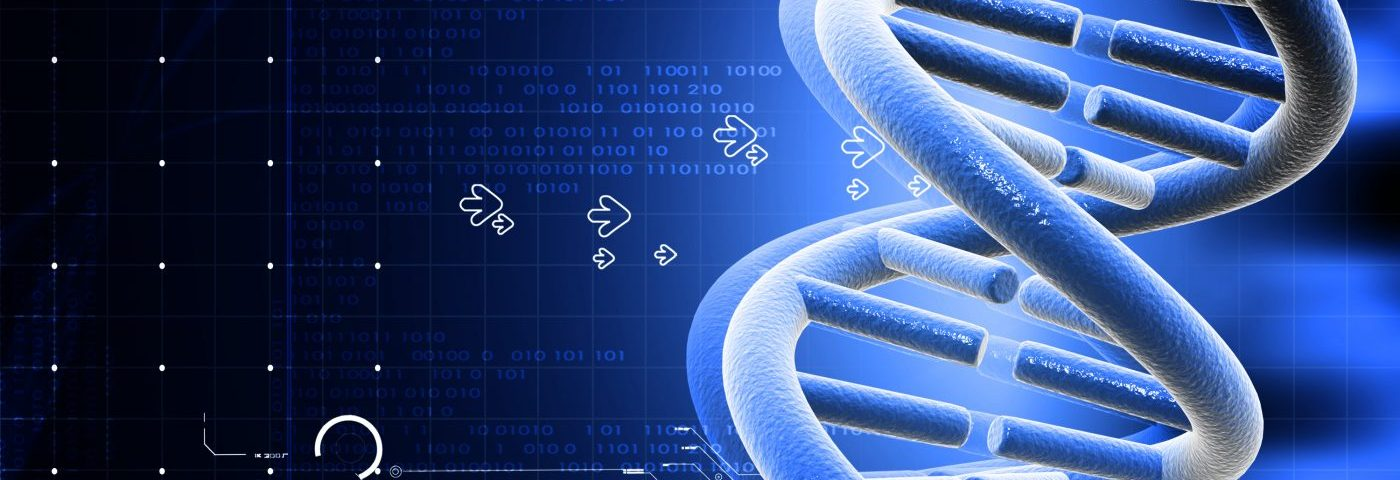 Possible Association Between Genetic Alterations and Colorectal Cancer Prognosis