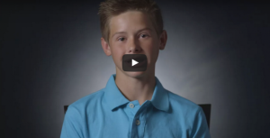 This 14-Year-Old CF Patient Will Inspire You to Exercise