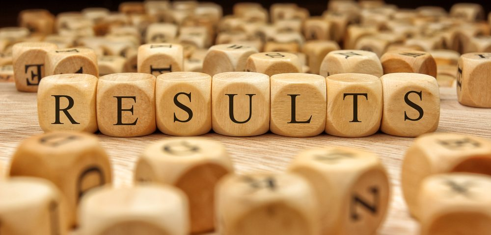Keytruda Survival Benefits Similar to Chemo for Relapsed Mesothelioma, Phase 3 Trial Finds