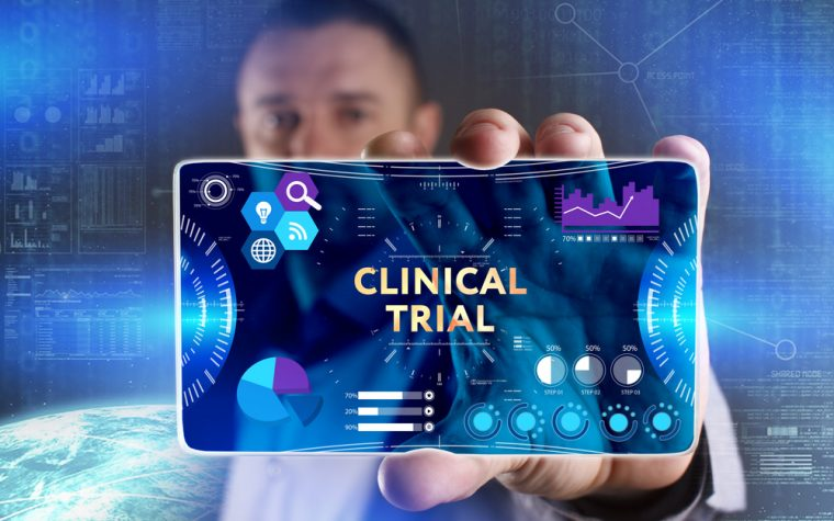 New Phase 2 Trial to Test NYX-2925 as Potential Fibromyalgia Therapy