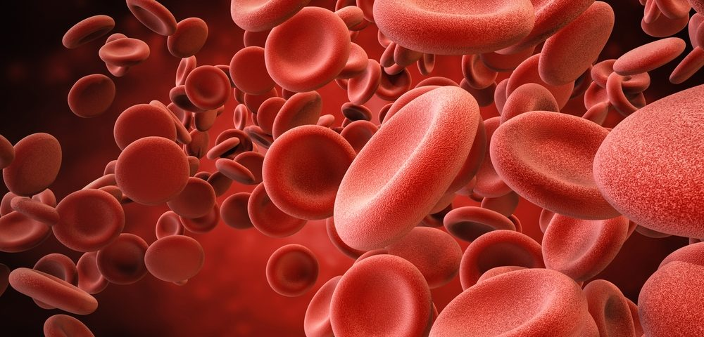 Long-term ERT Reduces Bleeding But Not Platelet Function Defects in Gaucher Disease, Study Suggests