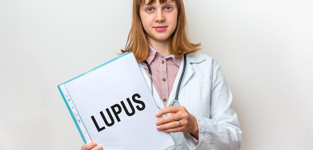 Lupus Foundation of America Taps Prometheus to Expand Its Registry to Help Advance Research