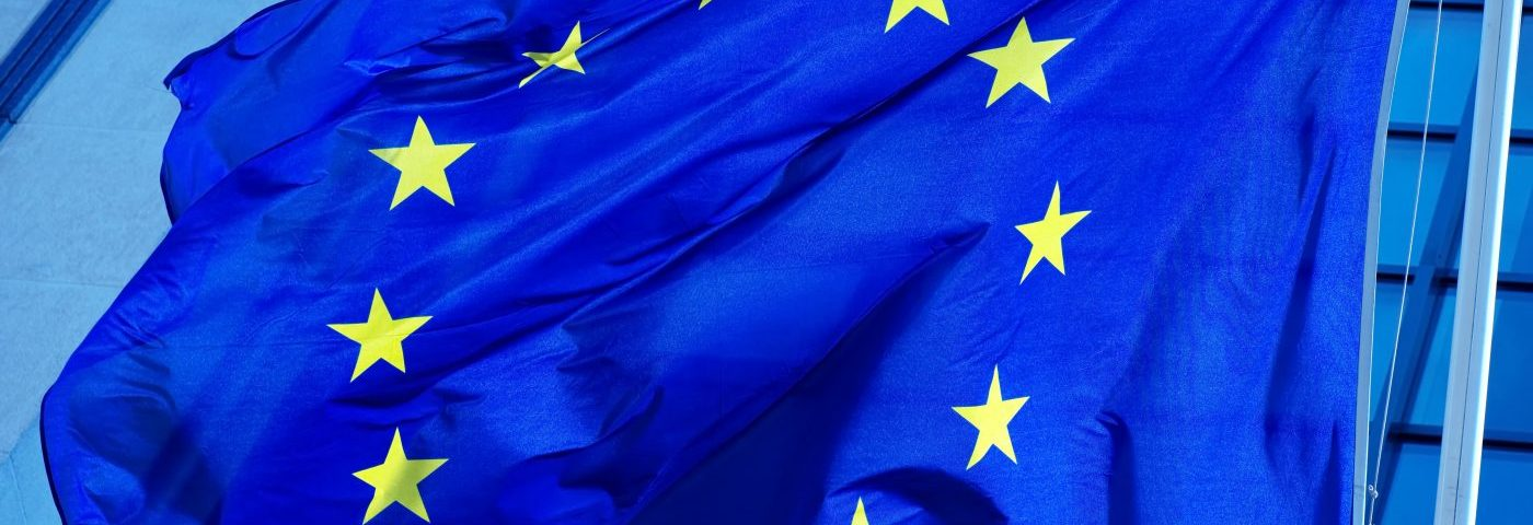 EU Advisory Committee Favors Approval of Polivy with MabThera and Bendamustine for Advanced DLBCL