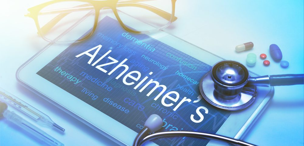 ADDF Awards $6M to Projects Looking to Better Diagnose Alzheimer's, Dementia