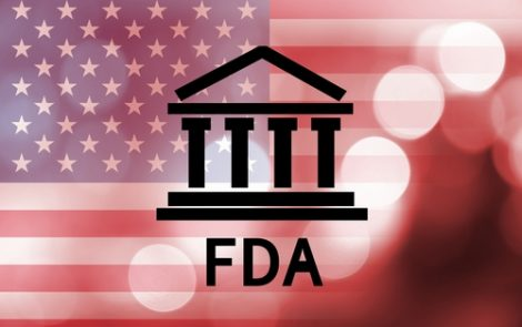 FDA Grants Breakthrough Therapy Status to Tucatinib for Advanced HER2-Positive Breast Cancer
