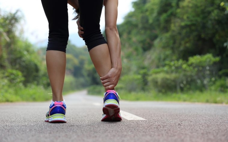 Chronic Fatigue in Gaucher May Be Linked to Tendon Stiffness, Study Reports