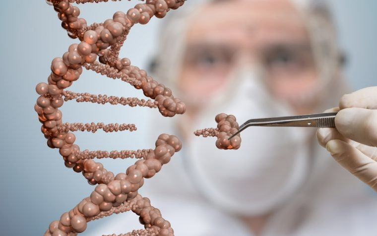 Takeda Presents Early Data About Improving Efficiency of Hemophilia A and B Gene Therapy