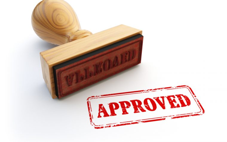 FDA Approves Extended-Release Xeljanz for Adults with Ulcerative Colitis