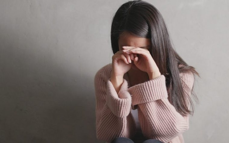 Childhood Abuse May Increase Risk of Developing SLE in Adulthood, Study Finds