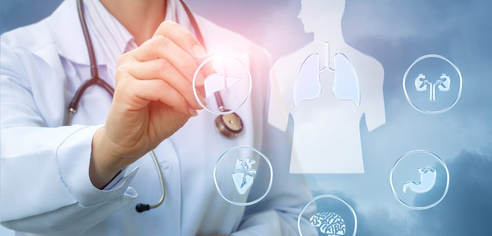 Study Suggests CPET as Way to Identify PAH in Systemic Sclerosis Patients