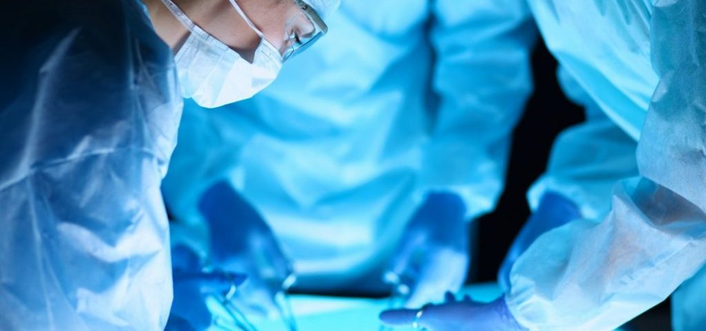 PH Linked to Worse Outcomes in Patients Undergoing Mitral Valve Repair, Study Reports