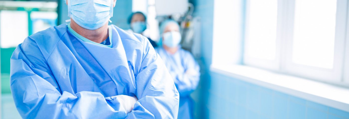 Thymectomy May Be Better for Early-onset MG
