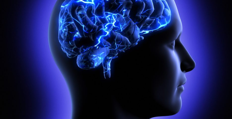 At-home Brain Stimulation Program Now Available
