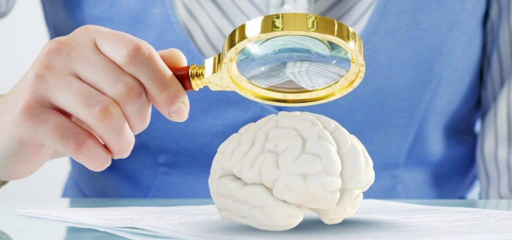 Study: Schizophrenia Increases Risk of Late-life Parkinson's