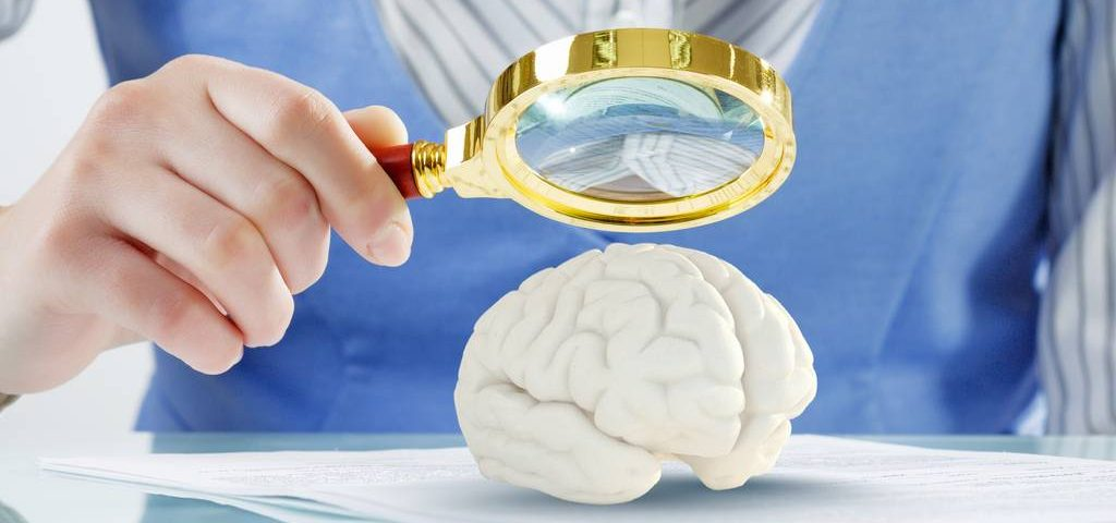 AADC Activity in Brain Evident 2 Years After Gene Therapy, Trial Data Show