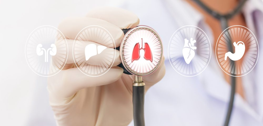 Claritas Gaining Global Rights to R-107,  Varied Nitric Oxide PAH Therapy