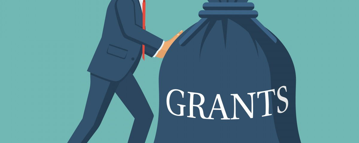 Spinogenix Wins Grant to Advance Testing of Potential Oral Therapy