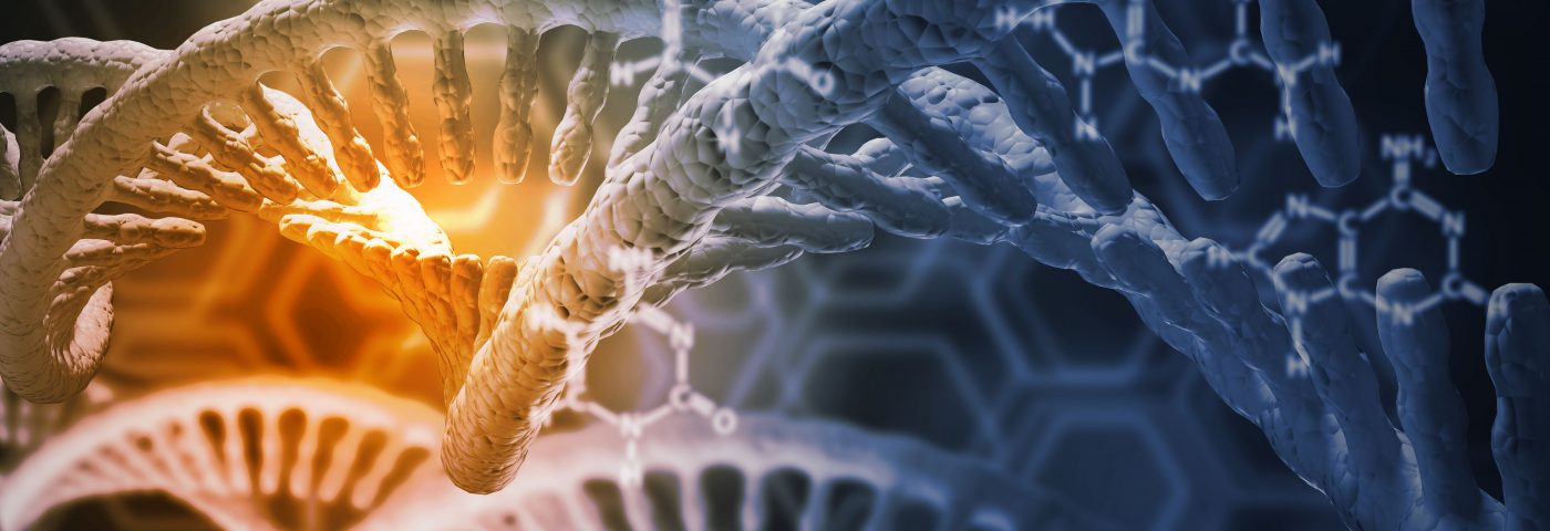 Genomic Database Screening Can Help Find People with Rare Diseases