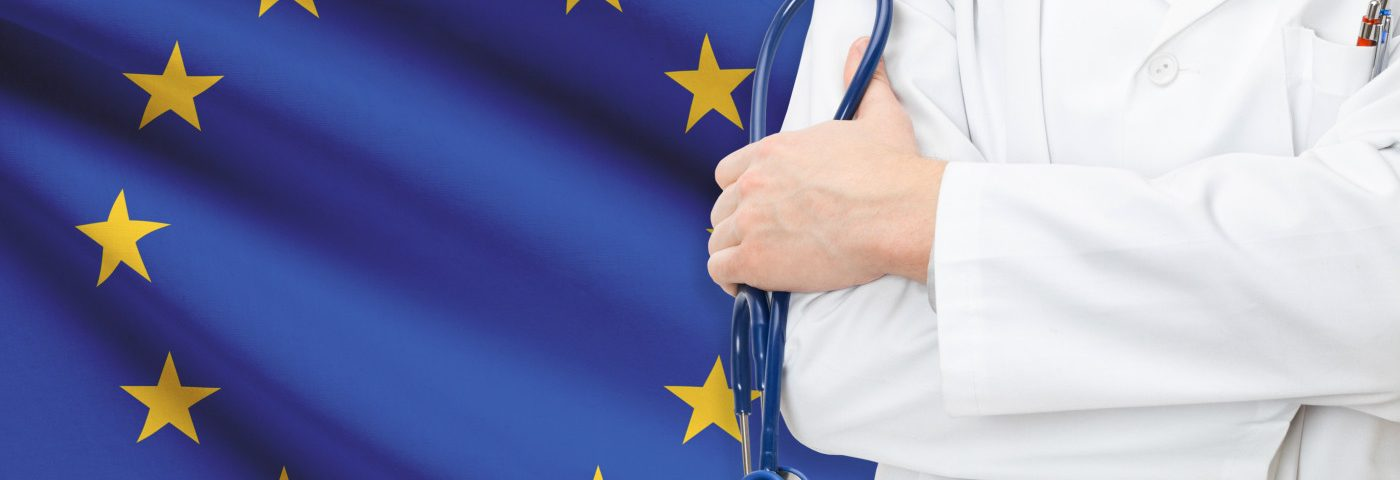 EMA Reviews Oxbryta: Therapy Would Be 1st in EU Targeting SCD Root Cause