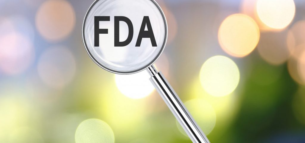 FDA Rejects Expansion of Aubagio for Pediatric MS