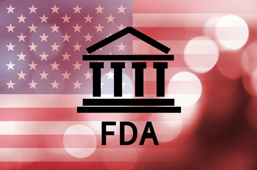 RHB-204, Oral Treatment for MAC Lung Infections, Put on FDA Fast Track