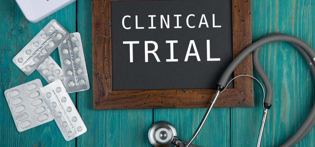 Exon 45 Skipping Therapy for DMD Shows Safety in Small Trial