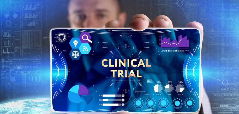 Phase 1 Trials of Bayer's Cell and Gene Therapies Enrolling Patients