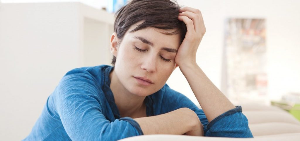 New Study Will Assess Tysabri Effects on MS Cognitive Fatigue