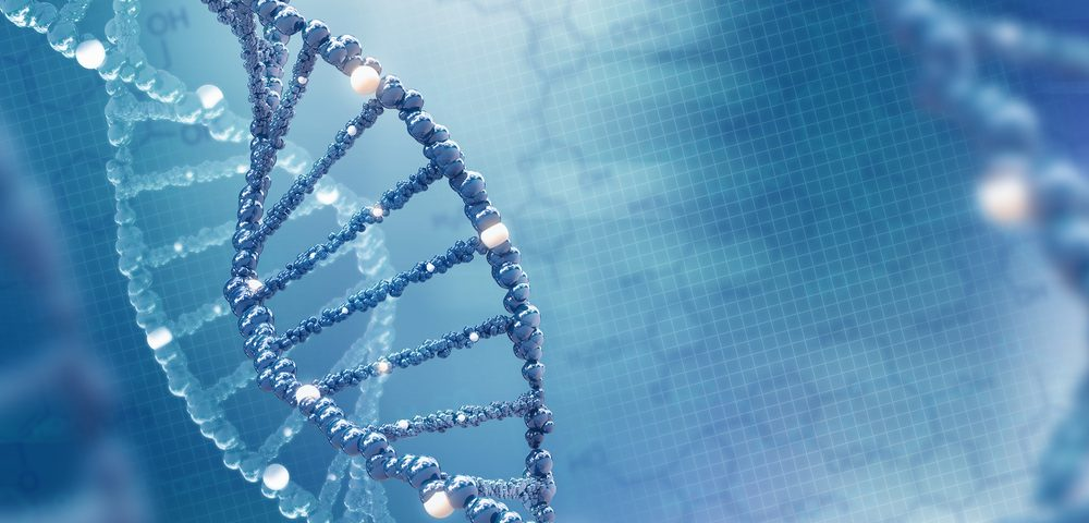 VDR Gene Variations Increase Obesity Risk in Type 2 Diabetes, Study Finds