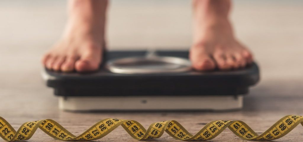 #ACTRIMS2021 – Leptin's Pro-inflammatory Effects May Link Obesity to MS