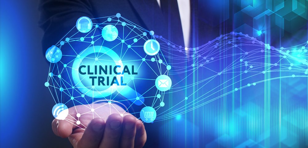 Phase 1/2 Trial to Test Phage Therapy for Chronic P. aeruginosa Infections