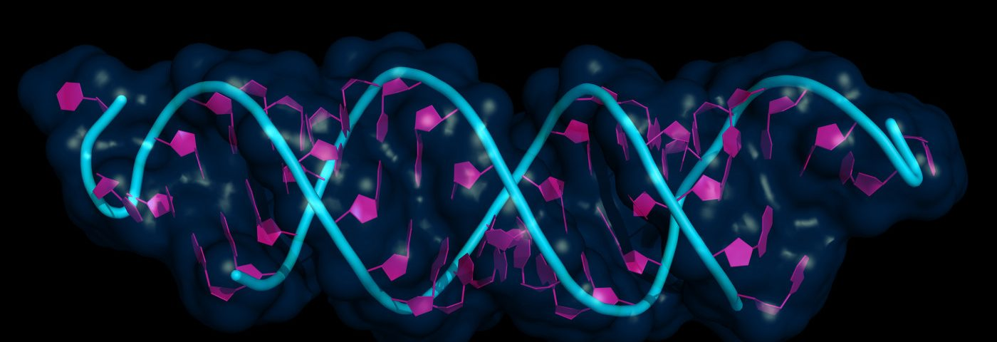 Newly Identified COL7A1 Mutation May Cause Rare DEB Subtype