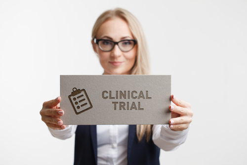 UV1 Triple Combo Maintenance Therapy Will Be Tested in Phase 2 Trial