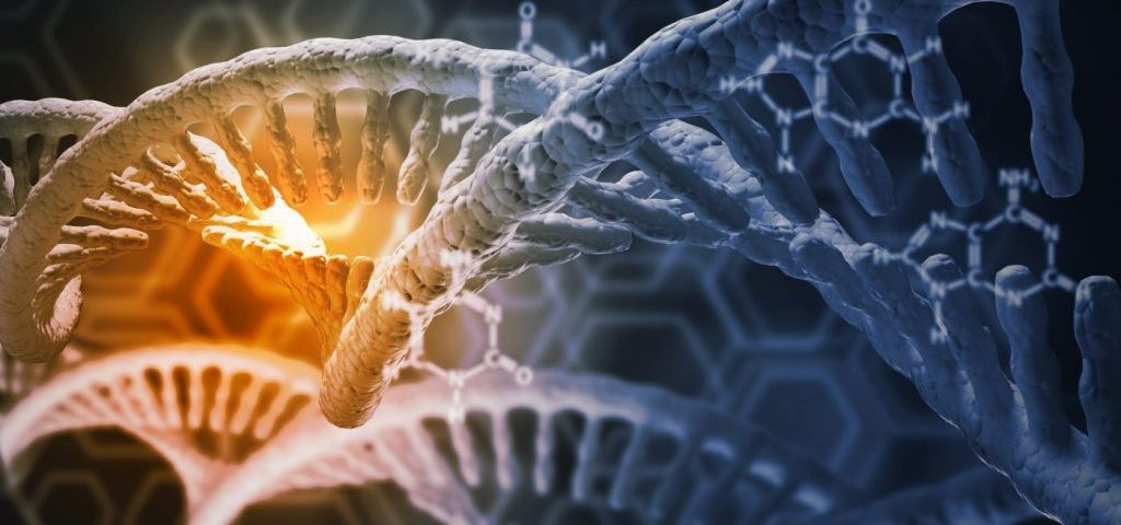 MUC5B Mutation May Lengthen Life for IPF Patients on Anti-fibrotics