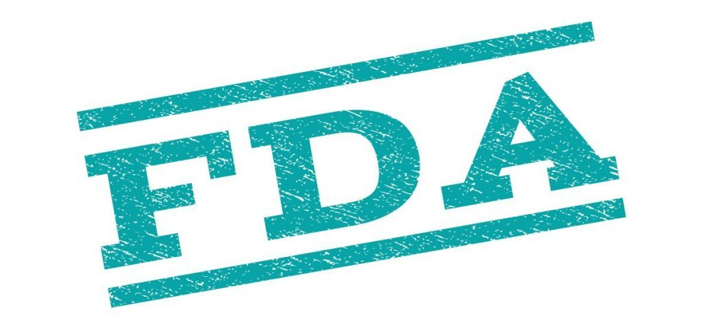 FDA Places Pamrevlumab for DMD on Fast Track