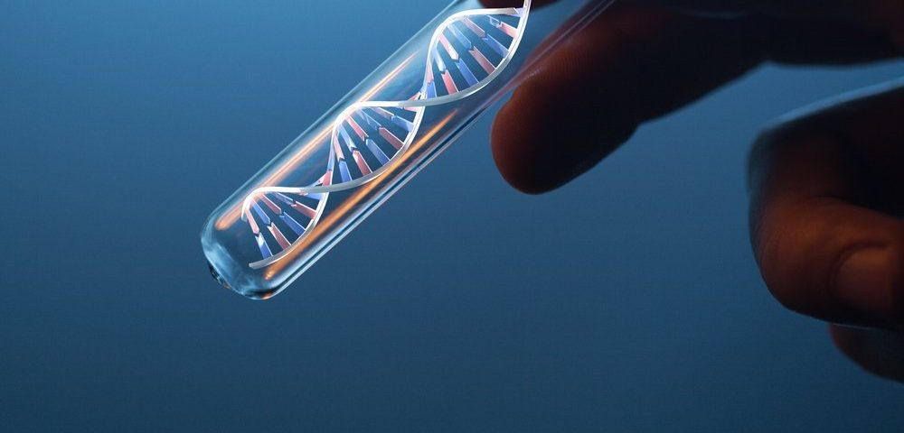 Parents, Lacking Information, Wary of Gene Therapies, UK Survey Finds