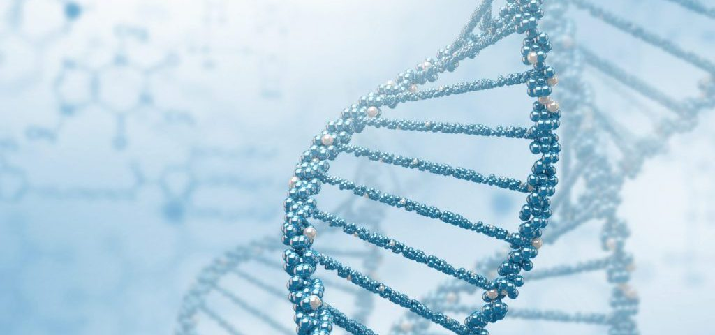 Differences in Activity of Various Genes May Drive Scleroderma