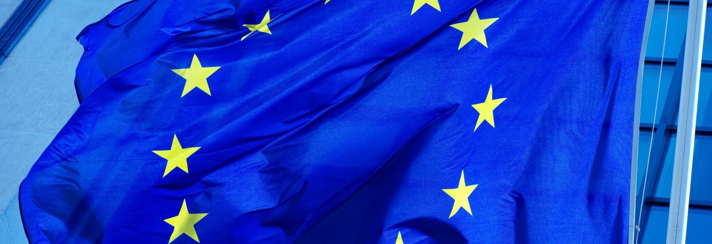 EU Approves Keytruda as First-line Treatment for Certain Colorectal Cancers