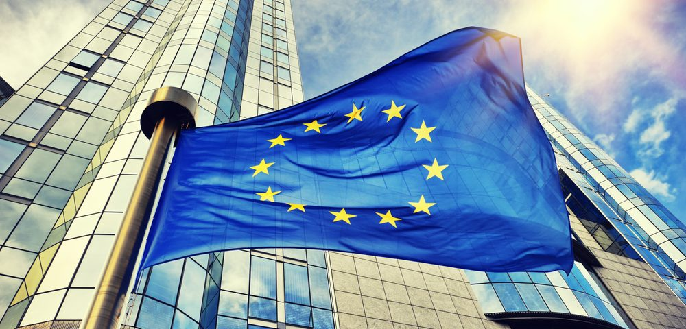 CHMP Favors Kesimpta for Adults With Relapsing MS in Europe
