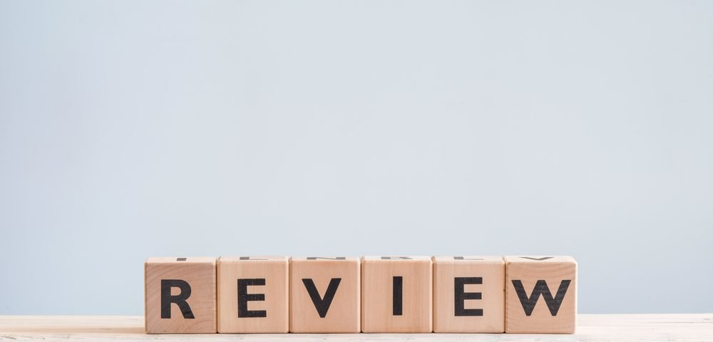 Gilenya's Optimal Dose for RRMS Confirmed in Review of Clinical Trials
