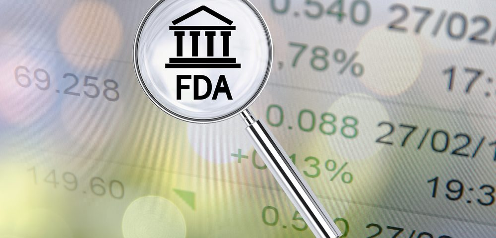 United Therapeutics Asks FDA to Approve Tyvaso DPI
