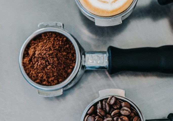 Daily Coffee Drinking Lowers Prostate Cancer Risk, Study Suggests