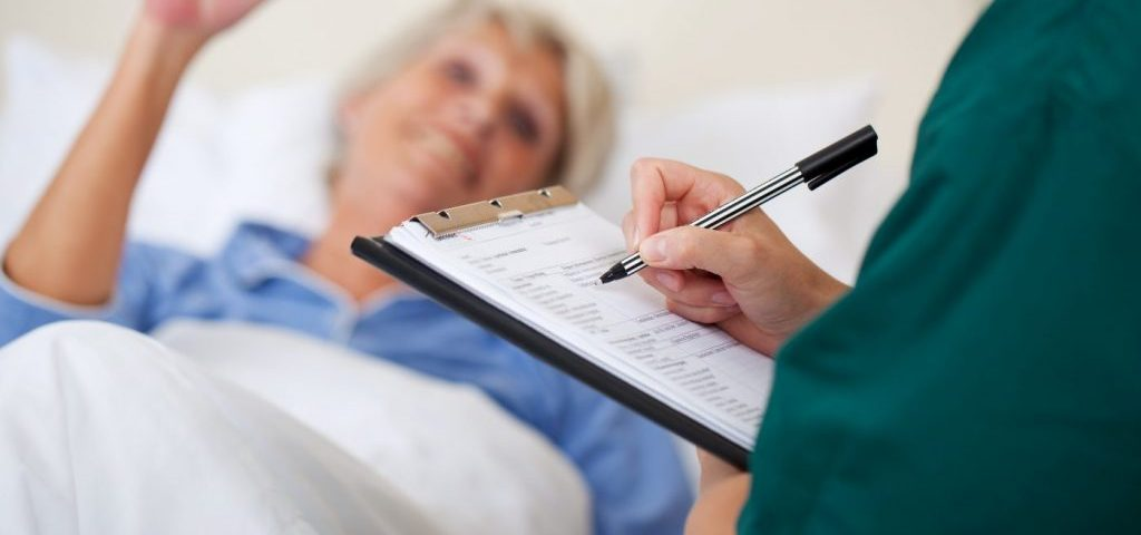 Collapsed Lung Can Be Difficult to Treat in IPF, Linked to Poorer Outcomes