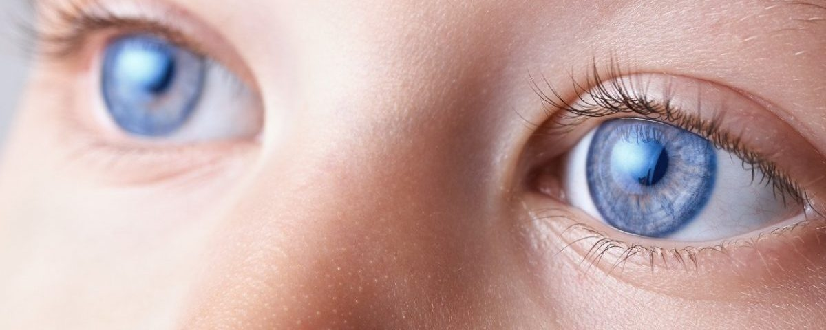 Vision Loss More Severe in Juvenile Batten Than in Stargardt, Study Says