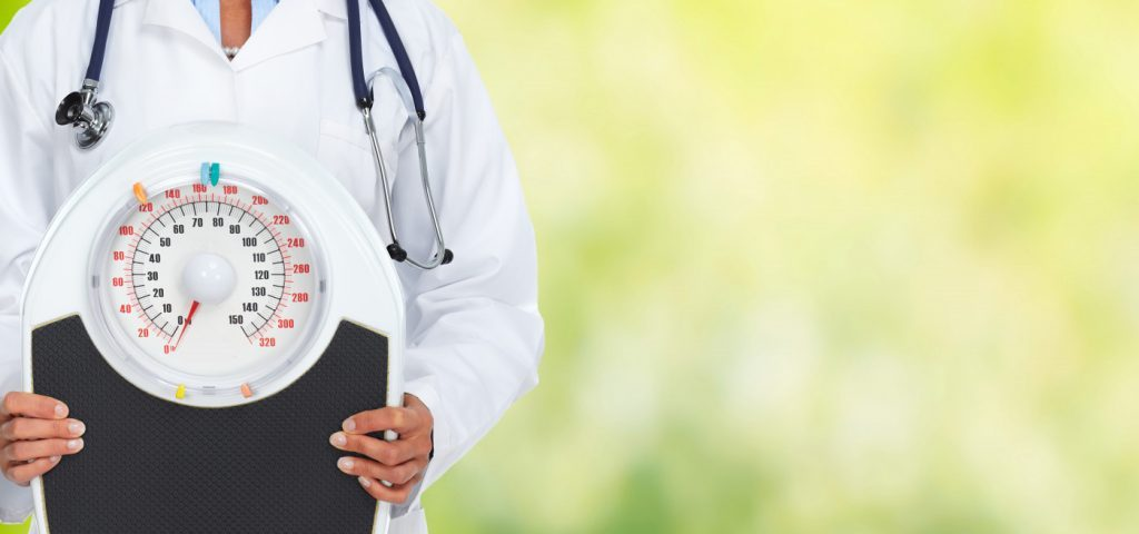 Obesity, High BMI Linked to Greater MS Risk, Autoimmune Activity