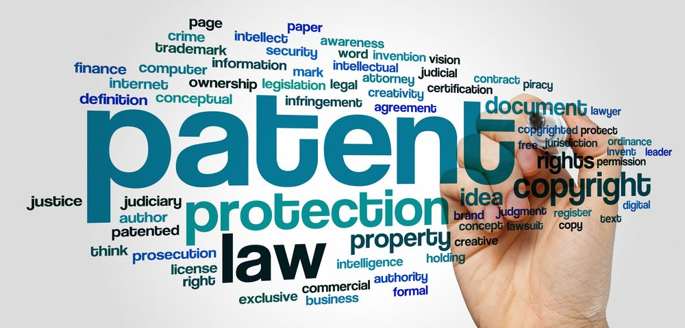 Clene Awaits US Patent Covering Gold Nanocrystals' Use in Treating MS