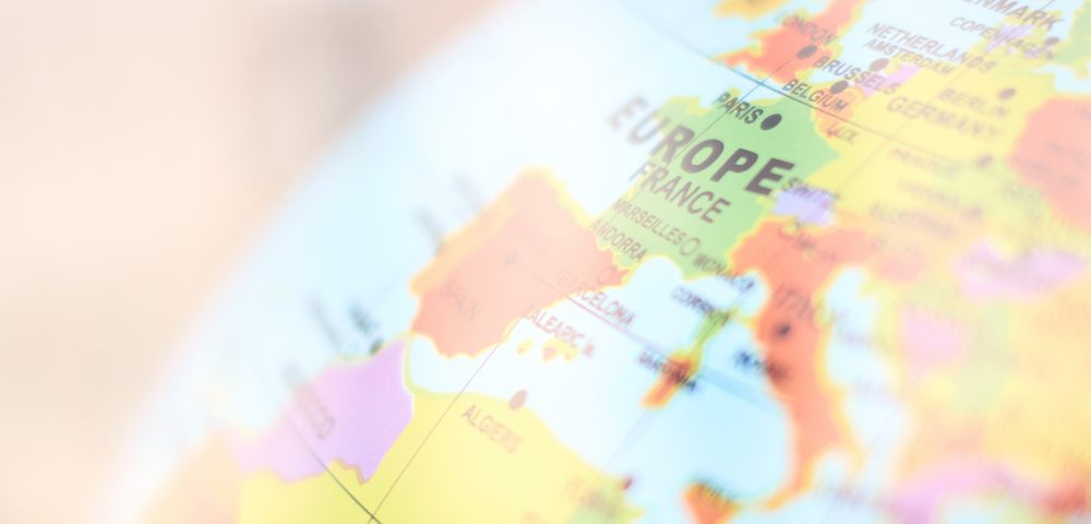 Less-frequent Dosing of Imfinzi Approved in Europe for Advanced Lung Cancer