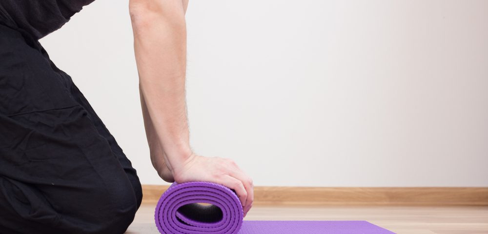 New Virtual Fitness Program Offers Free Live Classes for All Levels
