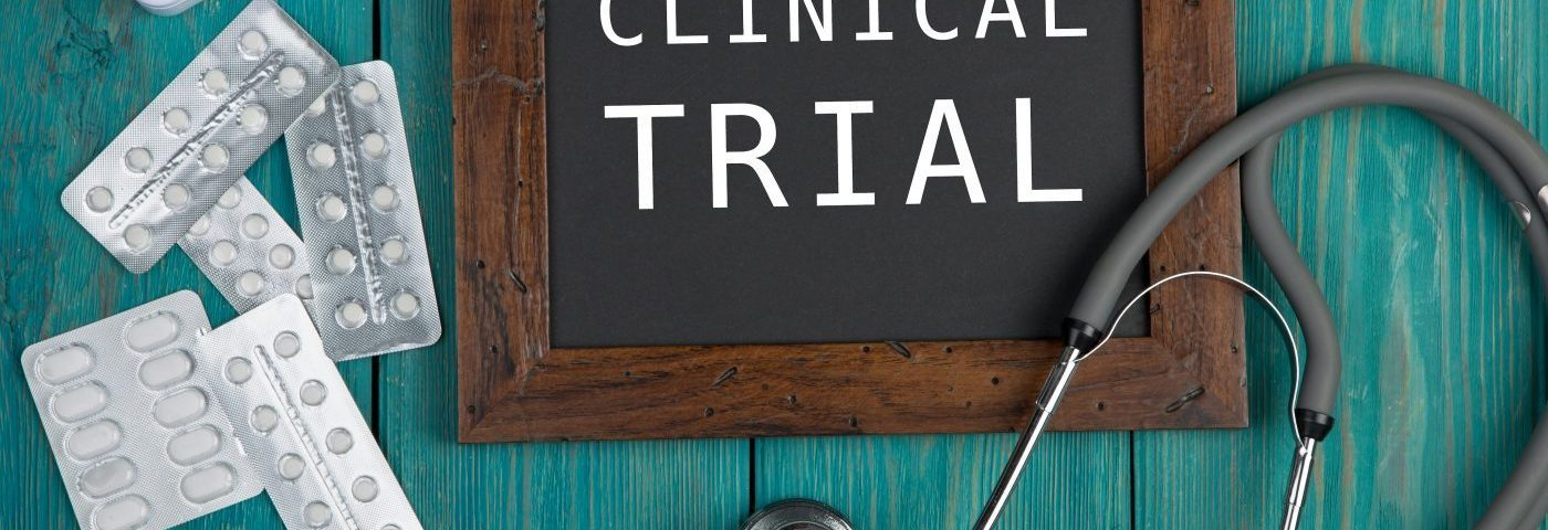 Got Questions About Joining a Huntington's Clinical Trial?