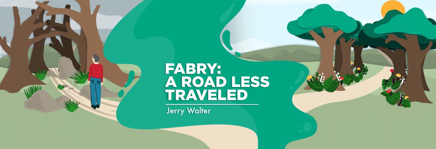 These Resources Can Help You Spread Awareness About Fabry Disease